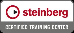 Curso de Cubase 8.5 en 8 pasos en Carlos Hollers Academy (Centro Oficial Certificado Steinberg) con Certificación Oficial Steinberg.