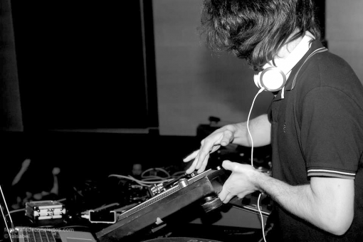 Vixen 01 _ Luis Abel Fallas V (noviembre 2012)